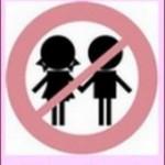 Moi, j'aime pas les commères… – Bavardages de nanas n°4