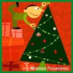 Bientôt Noël, des idées de cadeaux ?