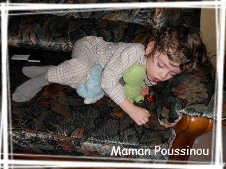 petits bonheurs de la semaine maman poussinou blog lifestyle pr s de marseille. Black Bedroom Furniture Sets. Home Design Ideas