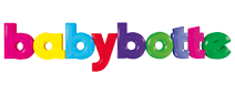 header-babybotte-logo