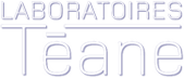 logo-teane