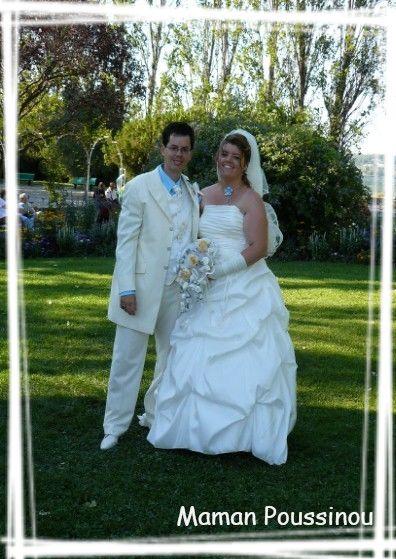 nous-maries-blog-copie-1