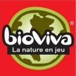 Respecter l'environnement même avec les jeux des enfants, c'est possible avec Bioviva ! – Cadeau dedans
