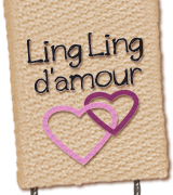 lingling-logo