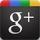 Page google+