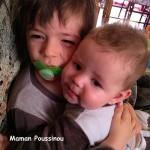 Ma semaine en photos et petits bonheurs