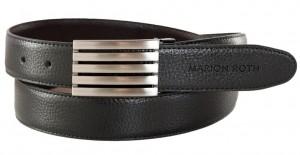 ceinture-marion-roth-ref-63