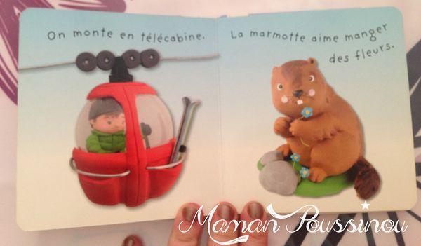 imagerie bébé montagne 3
