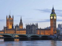 londres-capitale-royale
