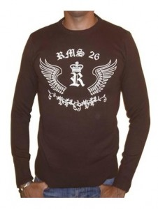 pull-homme-6085