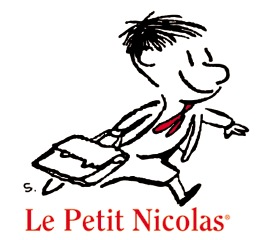 logo Petit Nicolas couleur 1