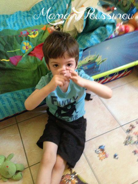 un coeur pour Zulia
