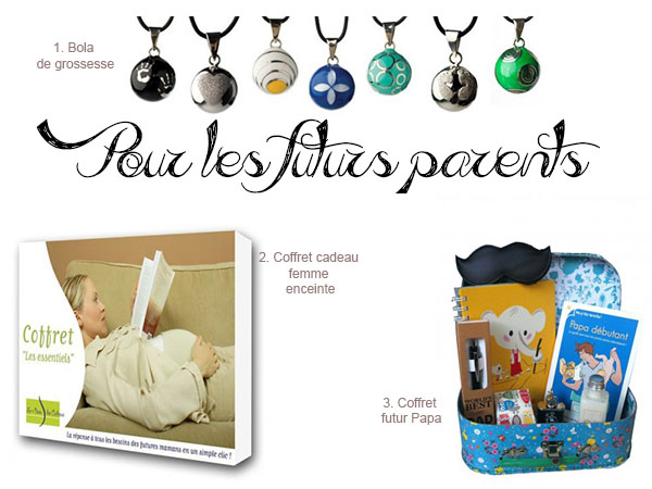 id e cadeau futur papa maman poussinou blog lifestyle pr s de marseille. Black Bedroom Furniture Sets. Home Design Ideas