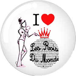 Rois-du-monde-badge