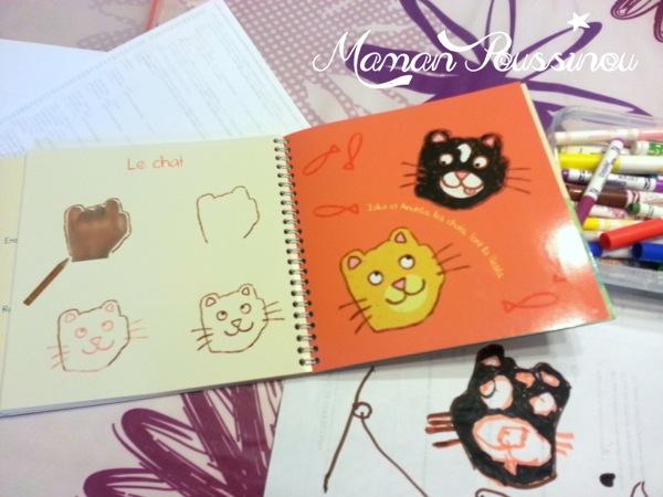 dessine-un-chat-avec-tes-mains