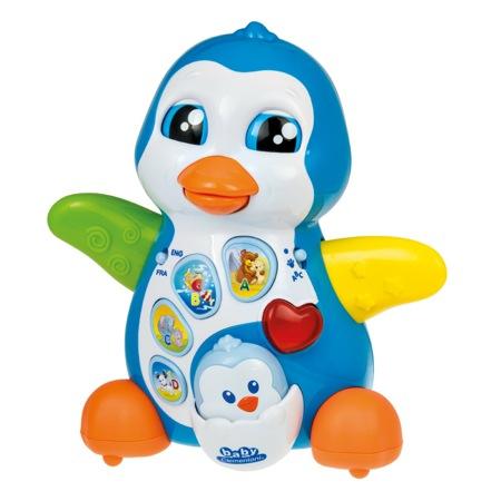 maman-pingouin-clementoni