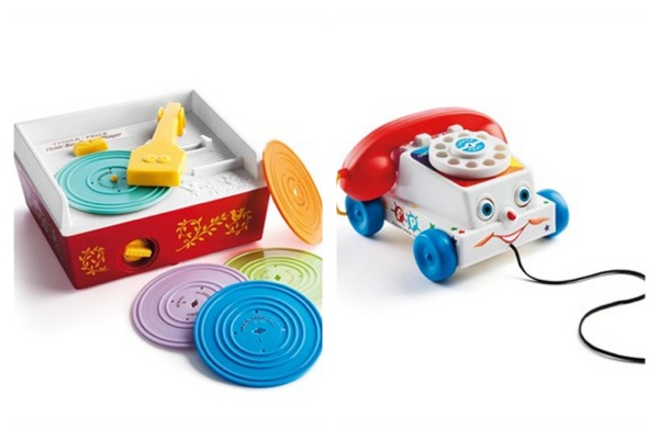 vintage-fisher-price