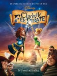 120x160_CLOCHETTE-PIRATE_DEF_BD