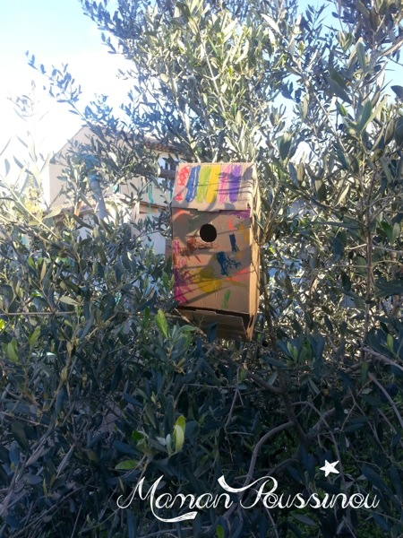 nichoir-oiseau-carton-recyclable