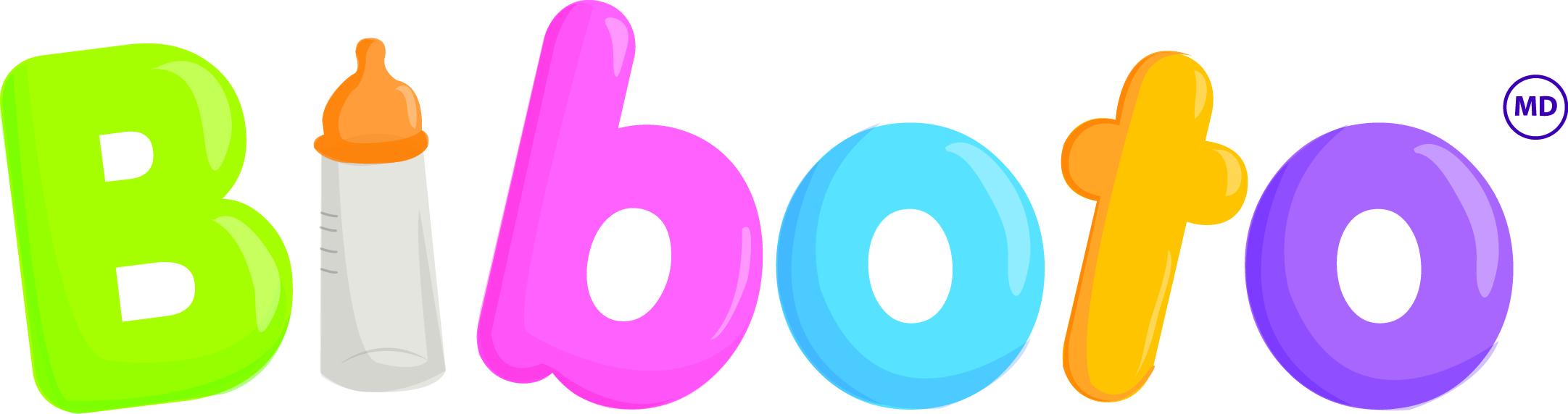 Biboto