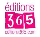 editions365