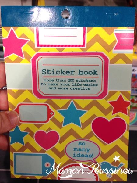 livre-stickers