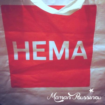 sac-hema