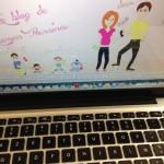 Blog mode d'emploi – Blogging