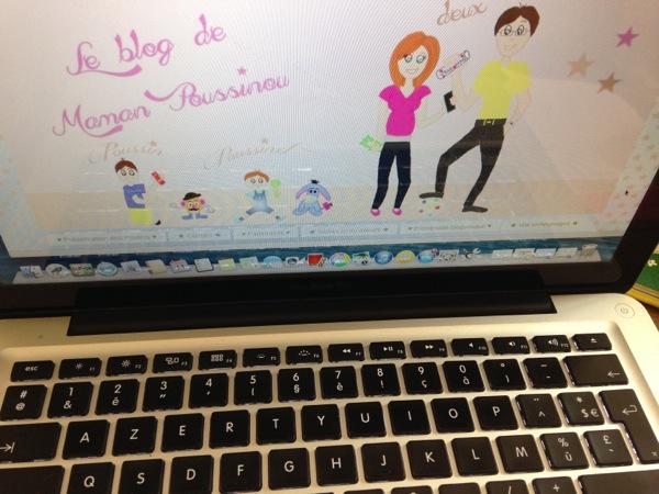 blog-mode-emploi