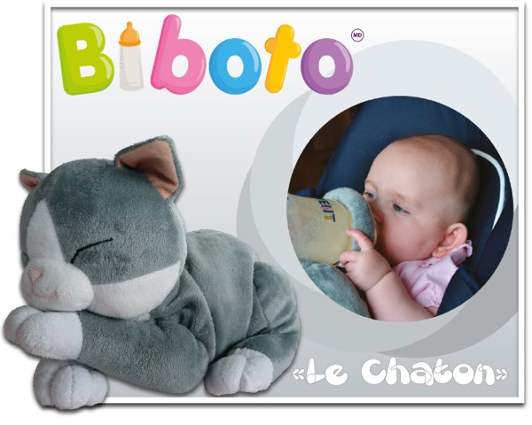 3ème Happy Bloggi'Birthday #5 – Biboto