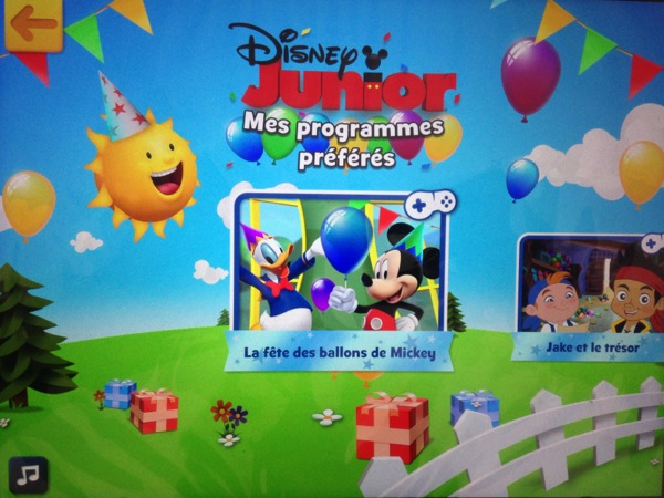 disney-junior-play-1