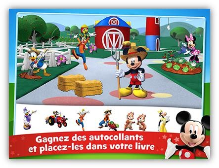 disney-junior-play-11