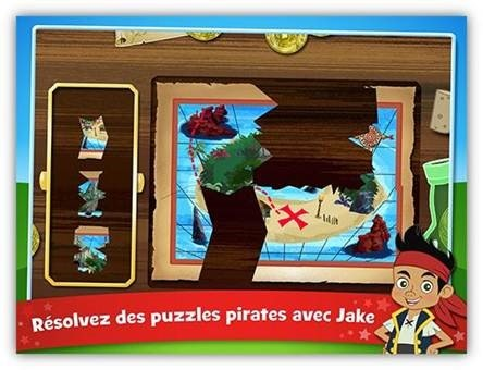 disney-junior-play-14