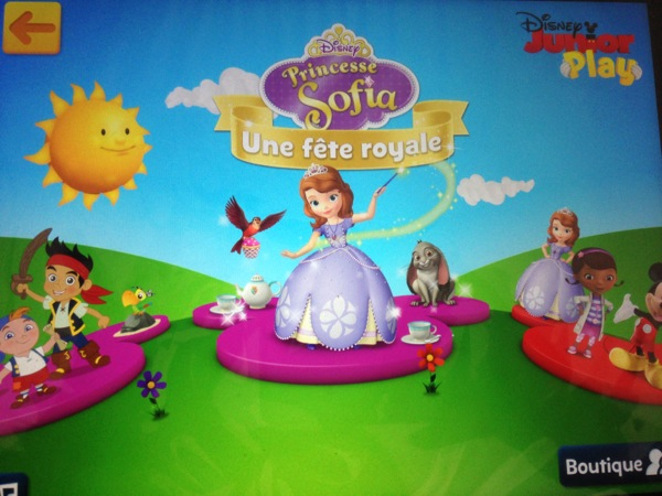 disney-junior-play-5