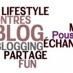 Pourquoi ouvrir un blog ? – Blogging