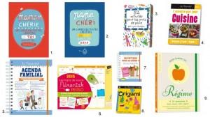 3ème Happy Bloggi'Birthday #7 – Editions 365