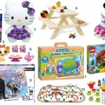3ème Happy Bloggi'Birthday #2 – myToys.fr