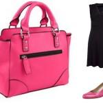Wishlist mode pour la fête des mères