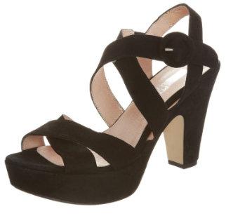 sandales-talons-hauts-zalando