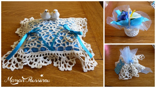 deco-maiage-crochet