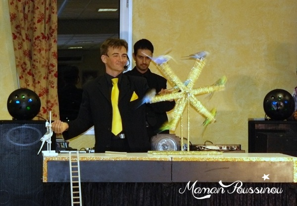 mariage-magicien-cyril-delaire