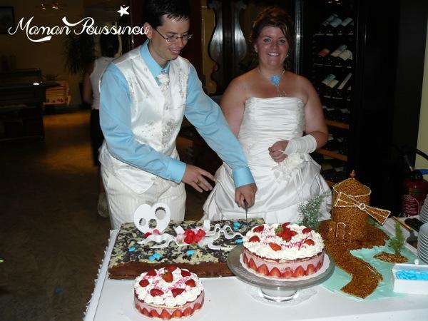 mariage-moulin-gateau