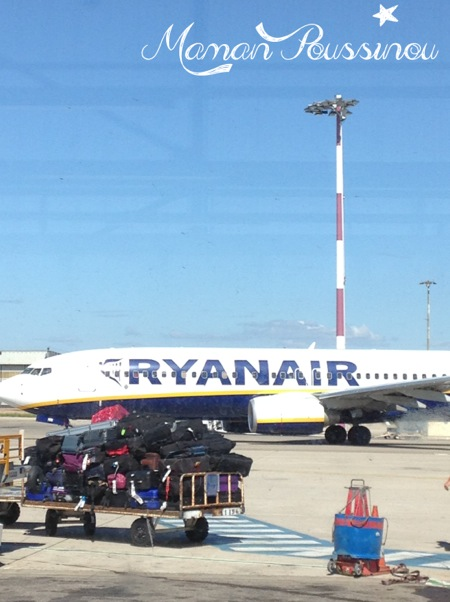 avion-ryanair