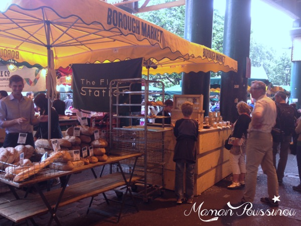 borough-market-miel