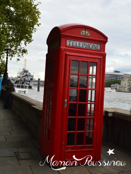 londres-cabine-telephonique