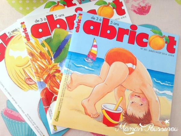 magazine-abricot