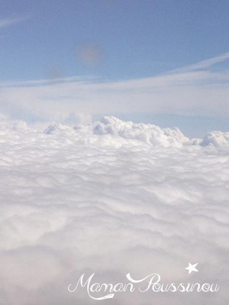 nuages-avion