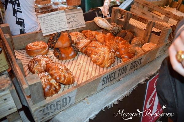 sweet-pastries