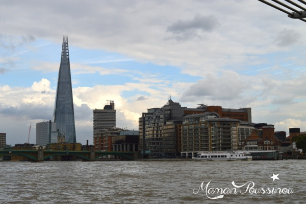 the-shard-tamise