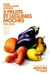 5-Fruits-et-Légumes-Moches-par-jour